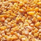 Tidymix Chopped Apricots 250g