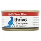 Thrive Tuna - Dogtor.vet