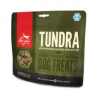 Orijen Dog Treats - Tundra 92g