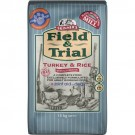 Skinners Field & Trial Turkey & Rice 15kg