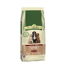 James Wellbeloved Adult Dog Large Breed Turkey&Rice 15kg
