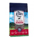 Ziwi Peak Canine Air-Dried Venison 2.5kg
