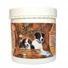 Vit'i5 Canine Ca:P=3 Supplement 550g - Dogtor.vet