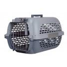 Dogit Voyageur 100 Pet Carrier