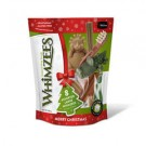 Whimzees Christmas Assortment - Dogtor.vet