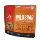Orijen Dog Treats - Wild Boar 92g