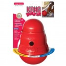 KONG Wobbler Pack