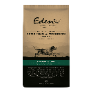 Eden Sporting & Working Dog 'Original Cuisine' Medium Kibble 15kg
