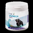 Lintbells YuMega Boost - Dogtor.vet