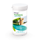 Lintbells Yumove Working Dog - Dogtor.vet