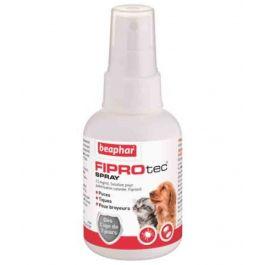 Beaphar Fiprotec Spray chien et chat 100 ml